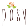 POSY - Pure Organic Skin for You Inc.